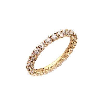 Золотое кольцо  01K114897