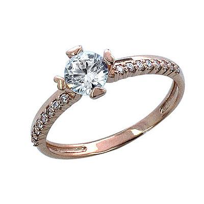 Золотое кольцо  01K115614