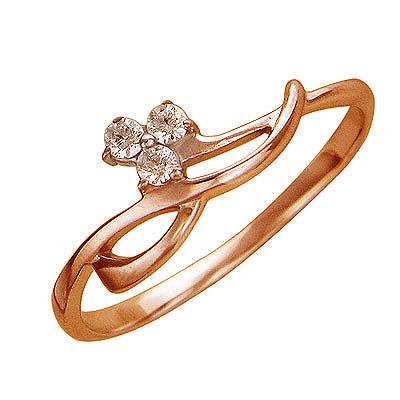 Золотое кольцо  01K115654