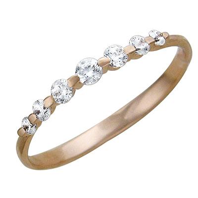 Золотое кольцо  01K115707