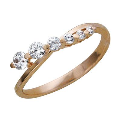Золотое кольцо  01K115709