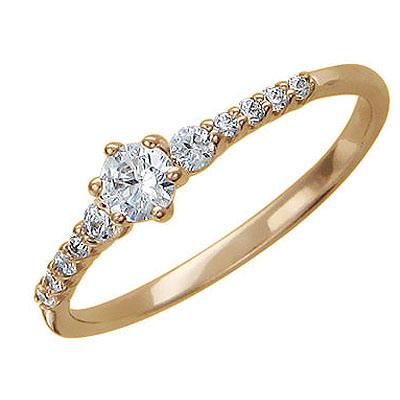 Золотое кольцо  01K115831