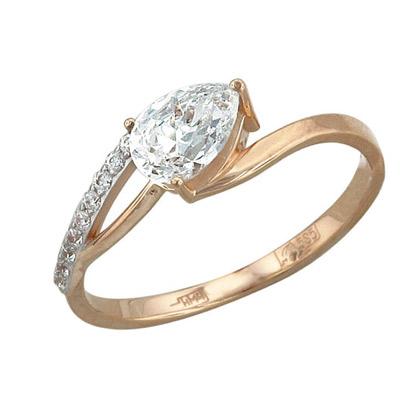 Золотое кольцо  01K115947