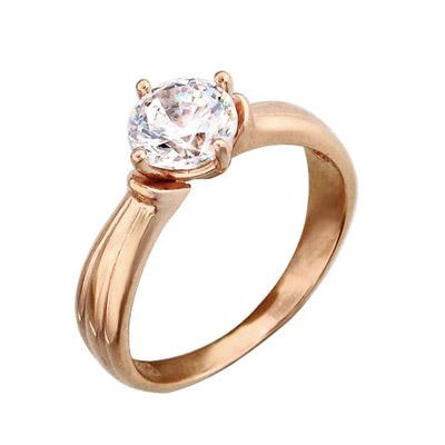 Золотое кольцо  01K116363