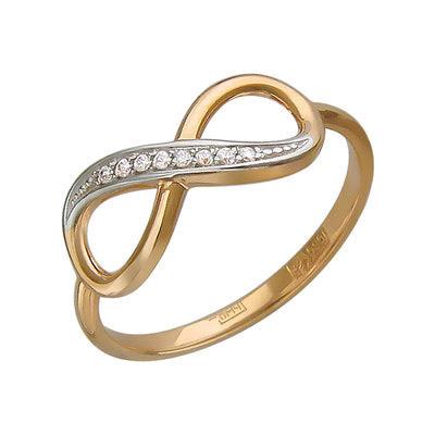 Золотое кольцо  01K116888