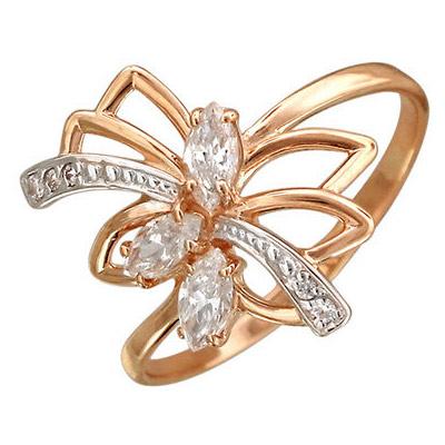 Золотое кольцо  01K117162