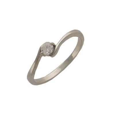 Золотое кольцо  01K122981