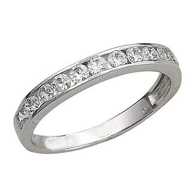 Золотое кольцо  01K124829 от Bestwatch.ru