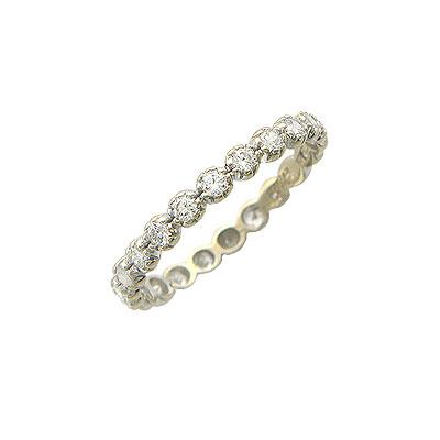 Золотое кольцо  01K124858