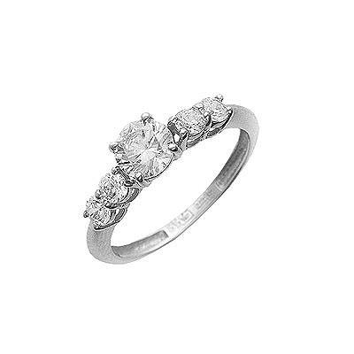 Золотое кольцо  01K124878