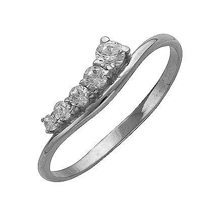 Золотое кольцо  01K125141