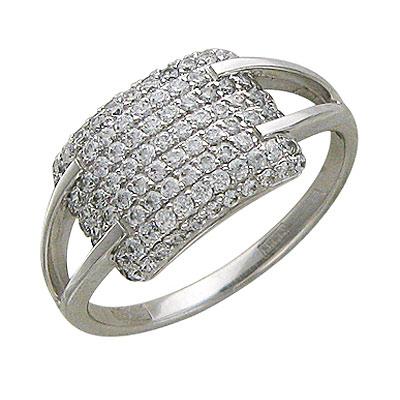 Золотое кольцо  01K125293 от Bestwatch.ru