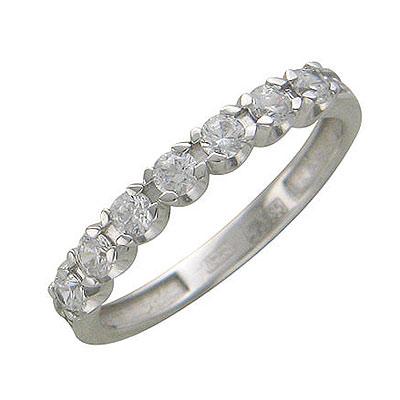 Золотое кольцо  01K125336 от Bestwatch.ru