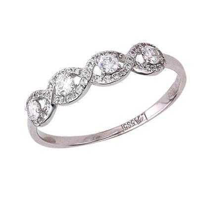 Золотое кольцо  01K125550