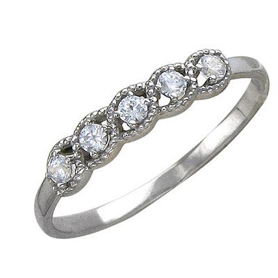 Золотое кольцо  01K125551