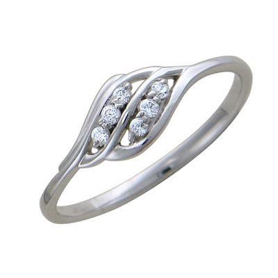 Золотое кольцо  01K125616