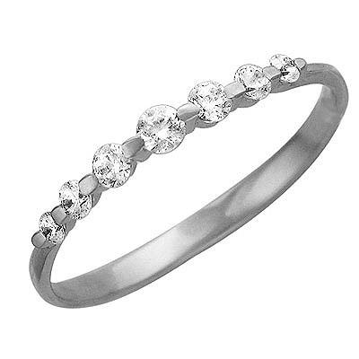 Золотое кольцо  01K125707