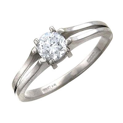 Золотое кольцо  01K125708 от Bestwatch.ru