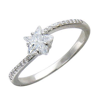Золотое кольцо  01K125806 от Bestwatch.ru
