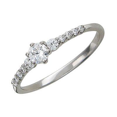 Золотое кольцо  01K125831