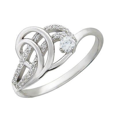Золотое кольцо  01K125941