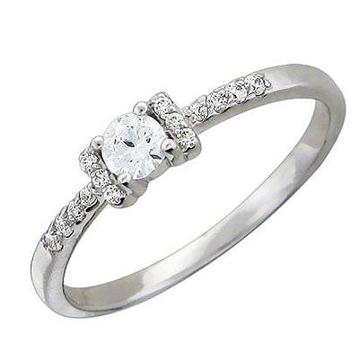 Золотое кольцо  01K125978