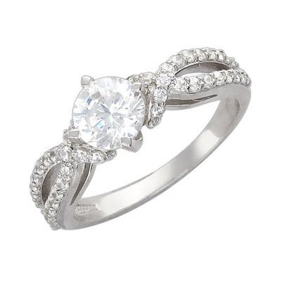 Золотое кольцо  01K126255