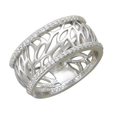 Золотое кольцо  01K126344