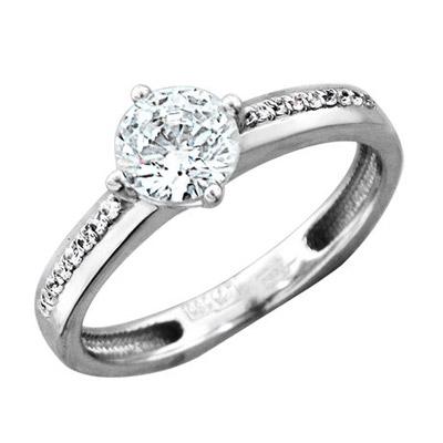 Золотое кольцо  01K126358