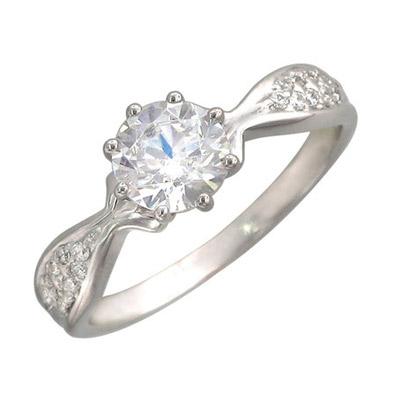 Золотое кольцо  01K126359