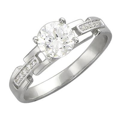 Золотое кольцо  01K126527