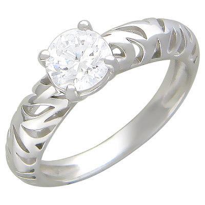 Золотое кольцо  01K126530