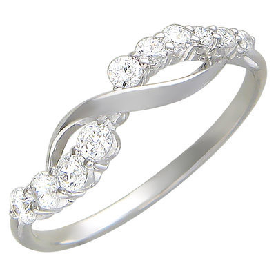 Золотое кольцо  01K126534
