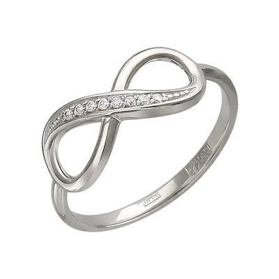 Золотое кольцо  01K126888