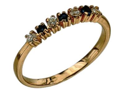 Золотое кольцо  01K211117