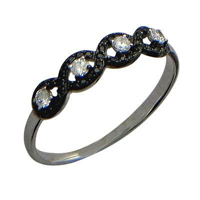 Золотое кольцо  01K225550
