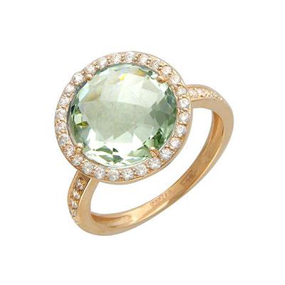Золотое кольцо  01K315073-3