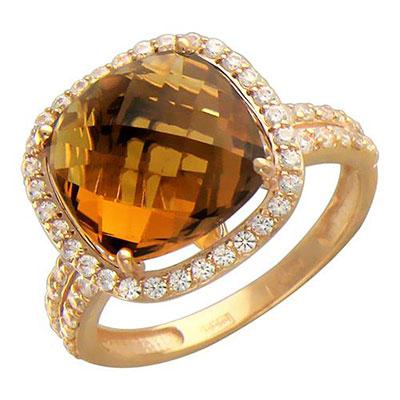Золотое кольцо  01K315087-7