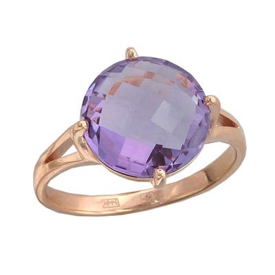 Золотое кольцо  01K316269