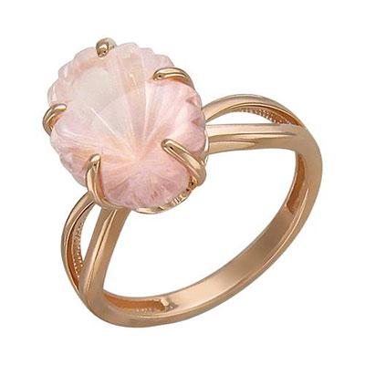 Золотое кольцо  01K317911-2