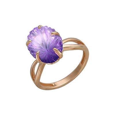 Золотое кольцо  01K317911-3
