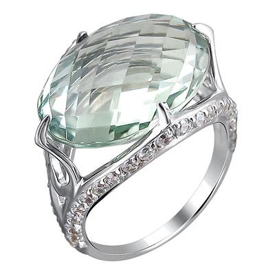 Золотое кольцо  01K325085-3