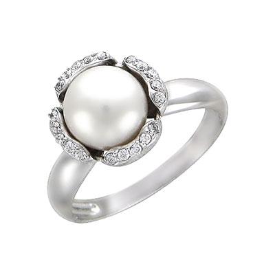 Золотое кольцо  01K325161-1