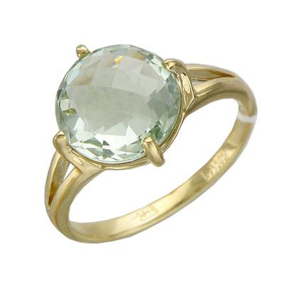 Золотое кольцо  01K336270