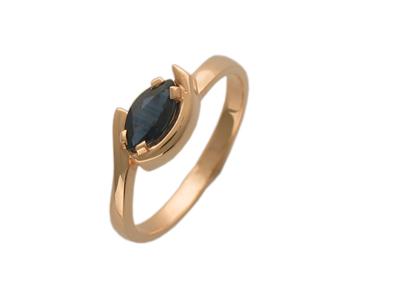 Золотое кольцо  01K513927