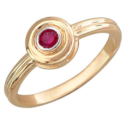 Золотое кольцо  01K517568