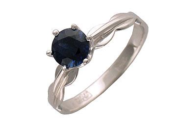 Золотое кольцо  01K523186