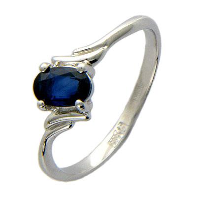 Золотое кольцо  01K523626