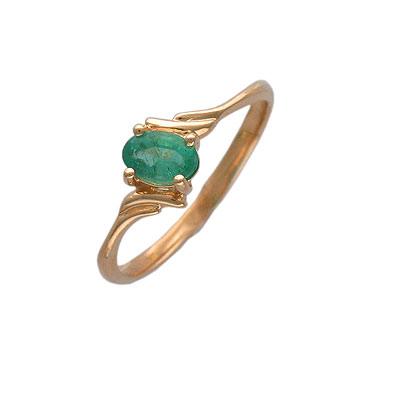 Золотое кольцо  01K543626