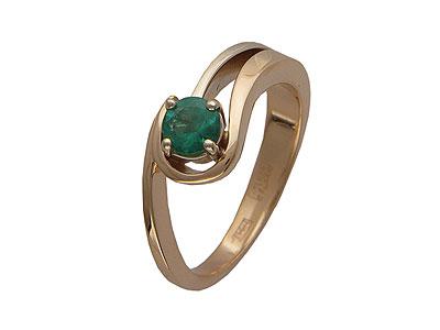 Золотое кольцо  01K562637